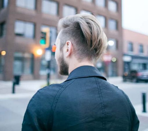 hair-style-2.jpg